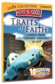 Auto B Good - Traits Of Faith