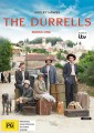 The Durrells - Complete Season 1