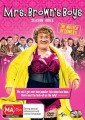 Mrs Browns Boys - Complete Season 3