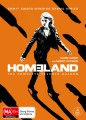 Homeland - Complete Season 7