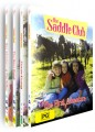 The Saddle Club - Complete Series 1