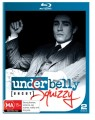UNDERBELLY 6: SQUIZZY - THE COMPLETE SERIES (BLU RAY)