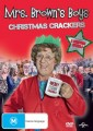 MRS BROWNS BOYS - CHRISTMAS SPECIALS