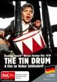 The Tin Drum (Le Tambour)
