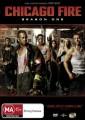 Chicago Fire - Complete Season 1