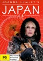JOANNA LUMLEY - JAPAN