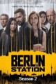 Berlin Station - Complete Series 2