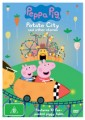 PEPPA PIG - POTATO CITY AND OTHER STORIES