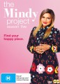 The Mindy Project - Complete Season 5