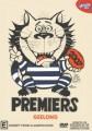 2007 AFL Premiers Geelong