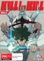 Kill La Kill - Volume 3