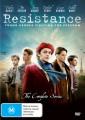 Resistance (2014)
