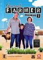 Gourmet Farmer - Complete Series 5