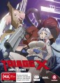 TRIAGE X - SERIES COLLECTION