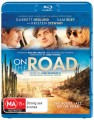 On The Road (Blu Ray)