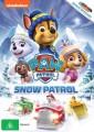 Paw Patrol - Snow Patrol