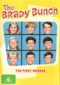 Brady Bunch - Complete Season 1