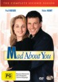 Mad About You - Complete Season 2