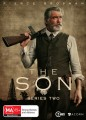 The Son - Complete Series 2