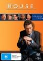 House - Complete Season 2