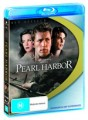 Pearl Harbor  (Blu Ray)