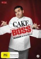 Cake Boss - Season 4 Collection 1