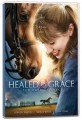 Healed By Grace 2 - Ten Days Of Grace