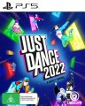 Just Dance 2022 (PS5 Game)