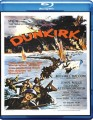 DUNKIRK (1958) (BLU RAY)
