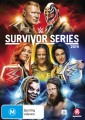 WWE - Survivor Series 2019