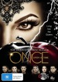 ONCE UPON A TIME - COMPLETE SEASON 6
