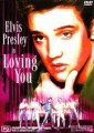 LOVING YOU (ELVIS PRESLEY)
