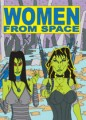 Women From Space