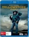 Yellowstone - Complete Season 3 (Blu Ray)
