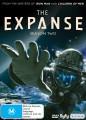 The Expanse - Complete Season 2