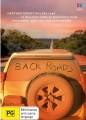 Back Roads - Complete Season 1