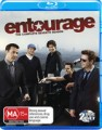 ENTOURAGE - COMPLETE SEASON 7 (BLU RAY)