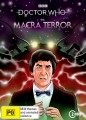 Doctor Who - The Macra Terror