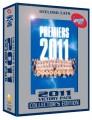 AFL 2011 Premiers Geelong Victory Pack