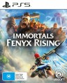 Immortals Fenyx Rising (PS5 Game)