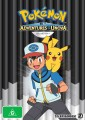Pokemon Black And White - Adventures In Unova And Beyond Collection 1