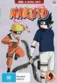 Naruto - Collection 9