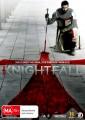 Knightfall - Complete Season 1