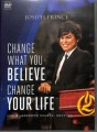 Change What You Believe Change Your Life