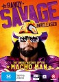 WWE - Randy Savage Unreleased - The Unseen Matches Of The Macho Man