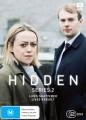 Hidden - Complete Season 2