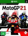 MotoGP 21 (Xbox X Game)