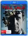 Tell Tale (Blu Ray)