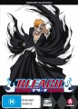 Bleach Shinigami - Collection 6