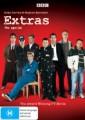 Extras - The Specials